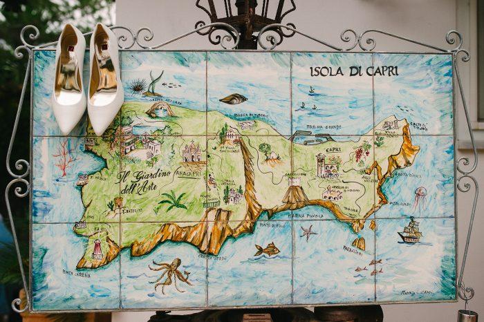 Daiva Giedrius Vestuves Italijoje Wedding Italy 001