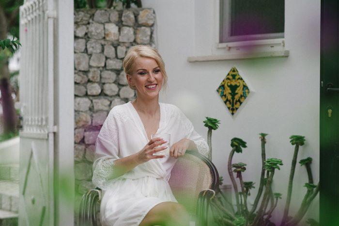 Daiva Giedrius Vestuves Italijoje Wedding Italy 004