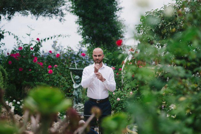 Daiva Giedrius Vestuves Italijoje Wedding Italy 007