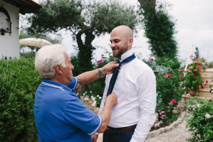 Daiva Giedrius Vestuves Italijoje Wedding Italy 009