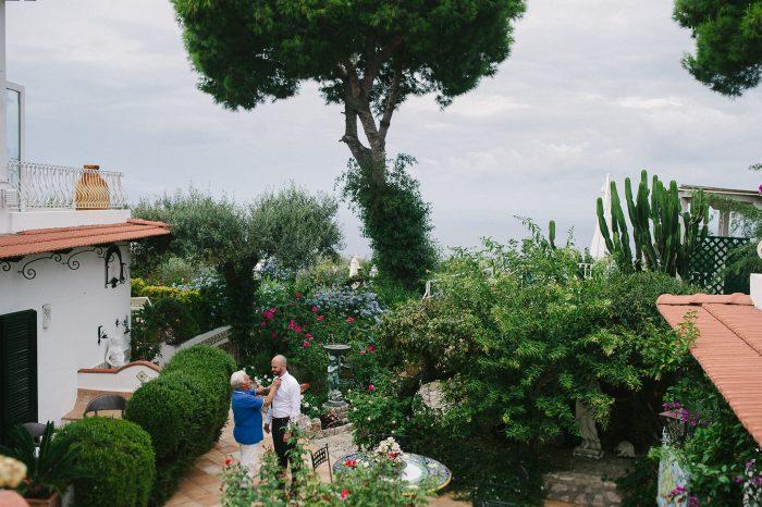 Daiva Giedrius Vestuves Italijoje Wedding Italy 010