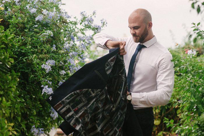 Daiva Giedrius Vestuves Italijoje Wedding Italy 011