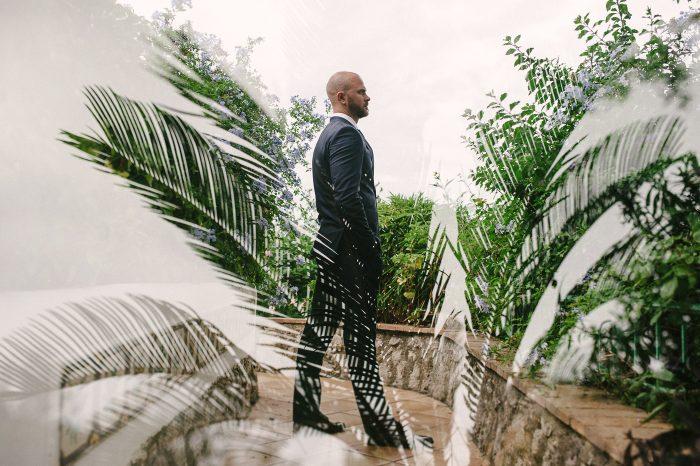 Daiva Giedrius Vestuves Italijoje Wedding Italy 012