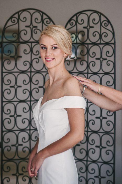 Daiva Giedrius Vestuves Italijoje Wedding Italy 013