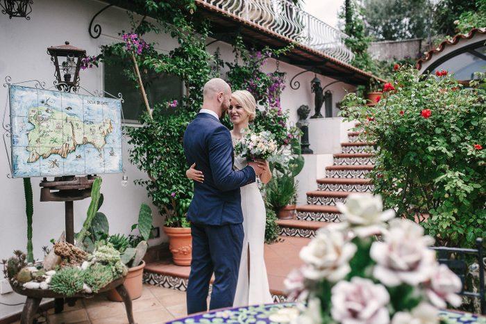 Daiva Giedrius Vestuves Italijoje Wedding Italy 016