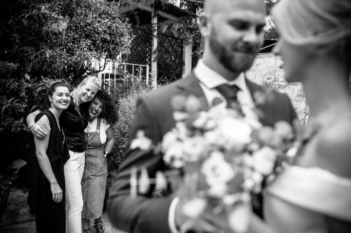 Daiva Giedrius Vestuves Italijoje Wedding Italy 017