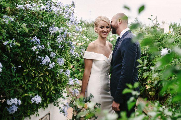 Daiva Giedrius Vestuves Italijoje Wedding Italy 019