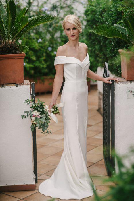 Daiva Giedrius Vestuves Italijoje Wedding Italy 020
