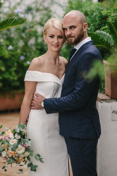 Daiva Giedrius Vestuves Italijoje Wedding Italy 021