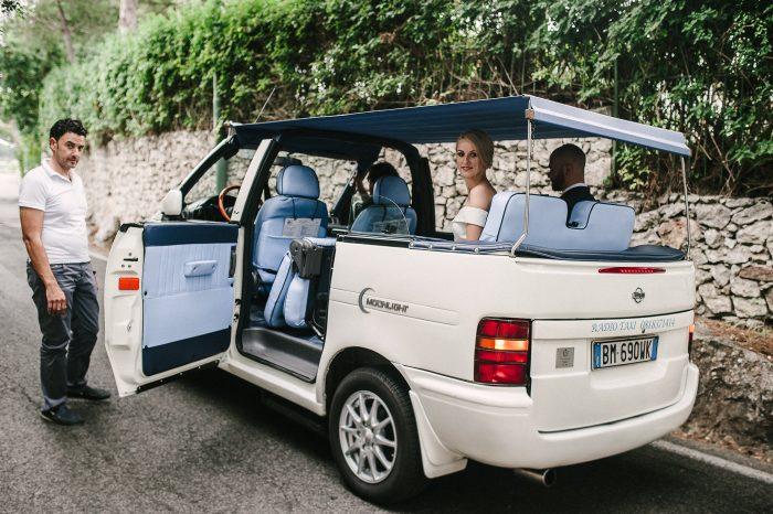 Daiva Giedrius Vestuves Italijoje Wedding Italy 023
