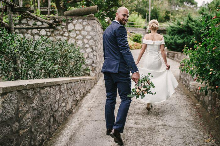 Daiva Giedrius Vestuves Italijoje Wedding Italy 025