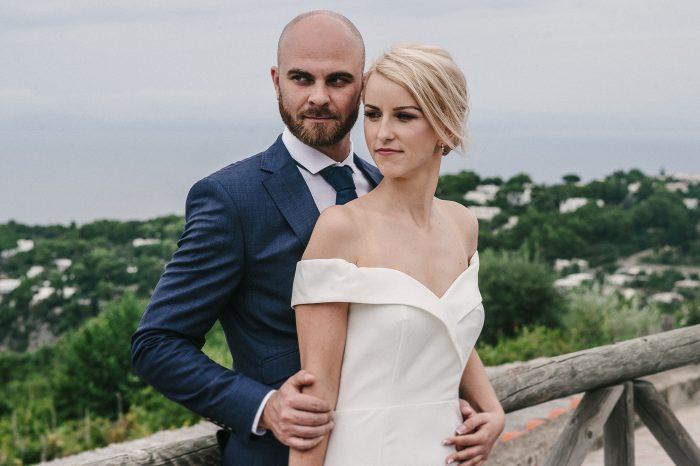 Daiva Giedrius Vestuves Italijoje Wedding Italy 026