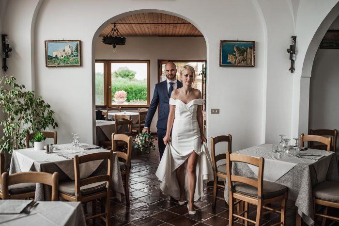 Daiva Giedrius Vestuves Italijoje Wedding Italy 028
