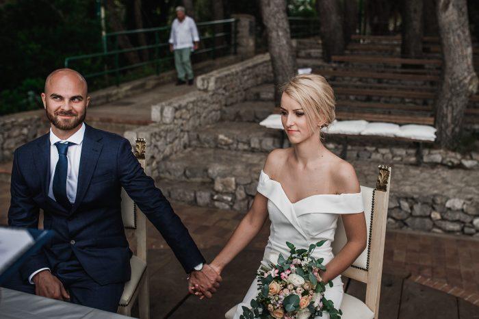 Daiva Giedrius Vestuves Italijoje Wedding Italy 030