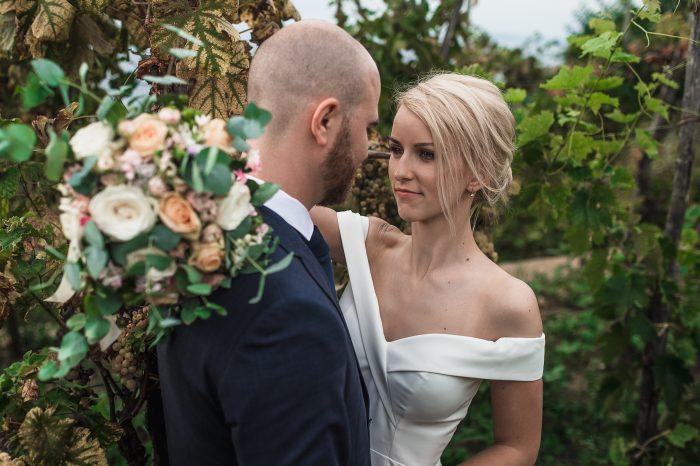 Daiva Giedrius Vestuves Italijoje Wedding Italy 038