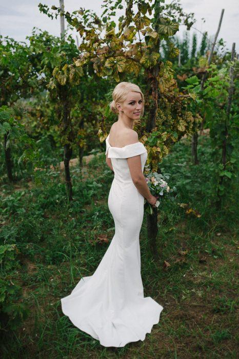 Daiva Giedrius Vestuves Italijoje Wedding Italy 039