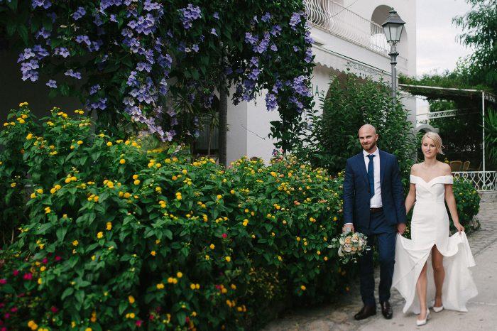 Daiva Giedrius Vestuves Italijoje Wedding Italy 040