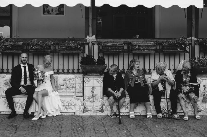 Daiva Giedrius Vestuves Italijoje Wedding Italy 041
