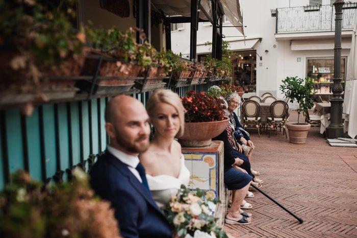 Daiva Giedrius Vestuves Italijoje Wedding Italy 042