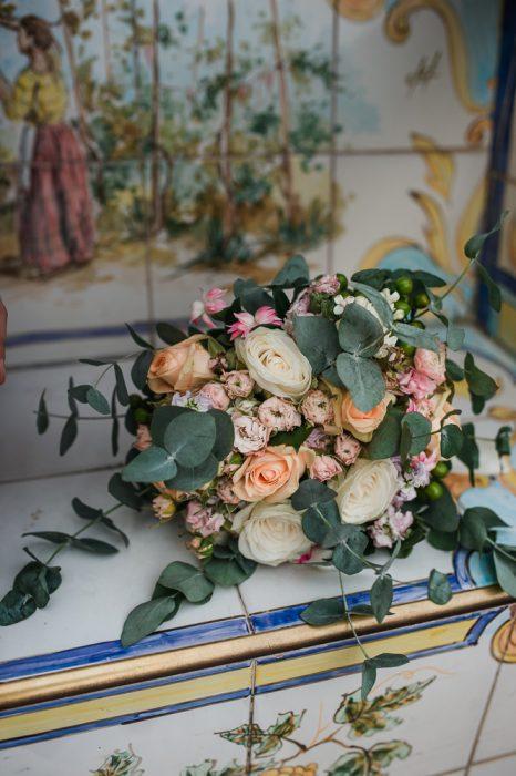 Daiva Giedrius Vestuves Italijoje Wedding Italy 043