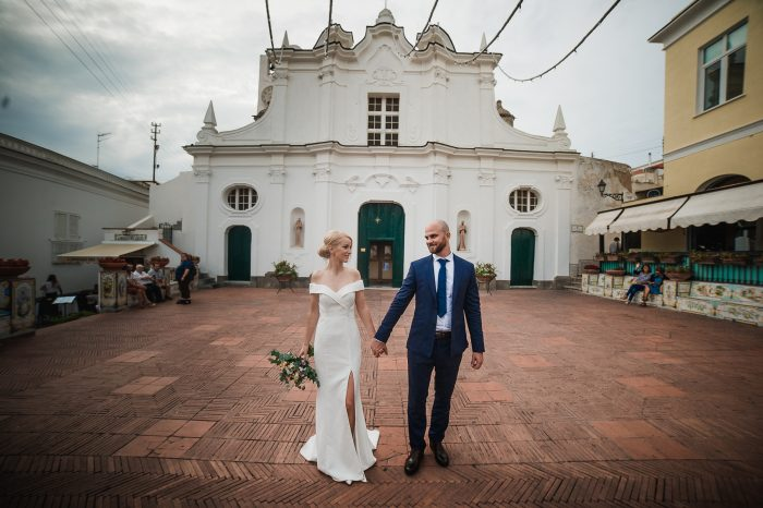 Daiva Giedrius Vestuves Italijoje Wedding Italy 044