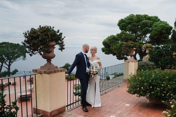 Daiva Giedrius Vestuves Italijoje Wedding Italy 046