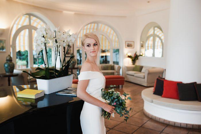 Daiva Giedrius Vestuves Italijoje Wedding Italy 047