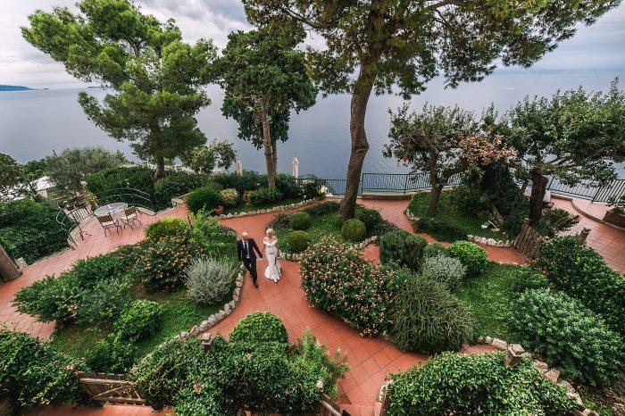 Daiva Giedrius Vestuves Italijoje Wedding Italy 049