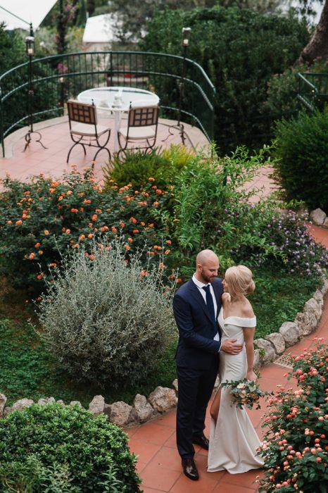 Daiva Giedrius Vestuves Italijoje Wedding Italy 050