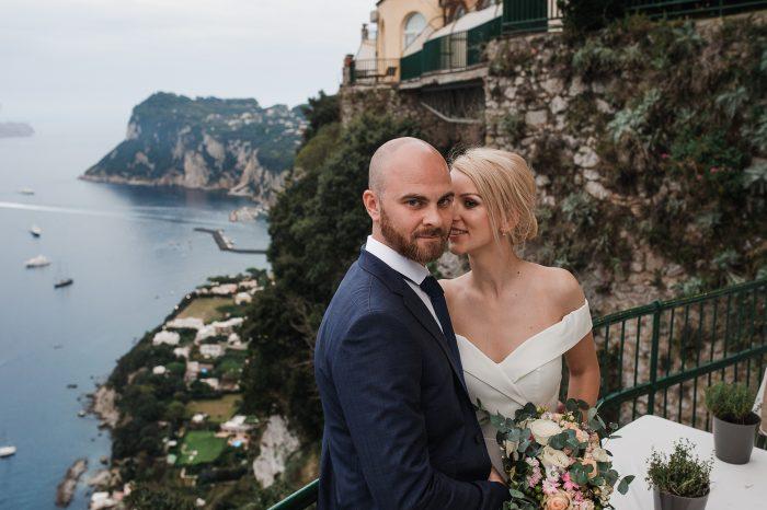 Daiva Giedrius Vestuves Italijoje Wedding Italy 051