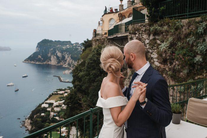 Daiva Giedrius Vestuves Italijoje Wedding Italy 052