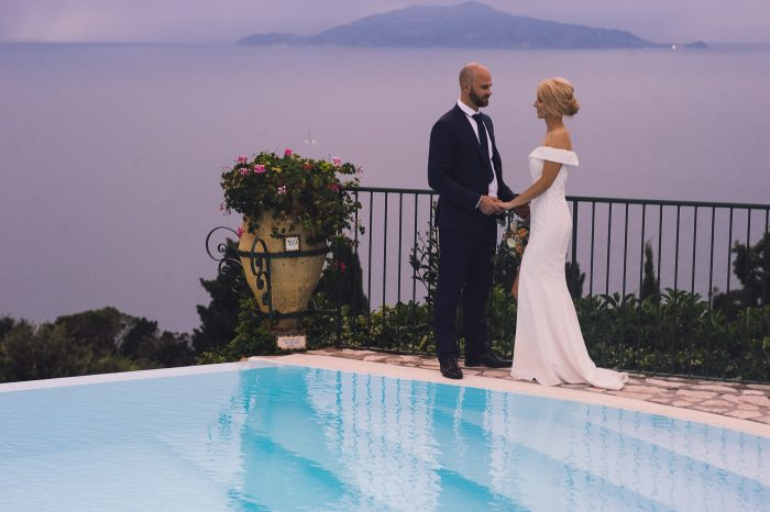 Daiva Giedrius Vestuves Italijoje Wedding Italy 053