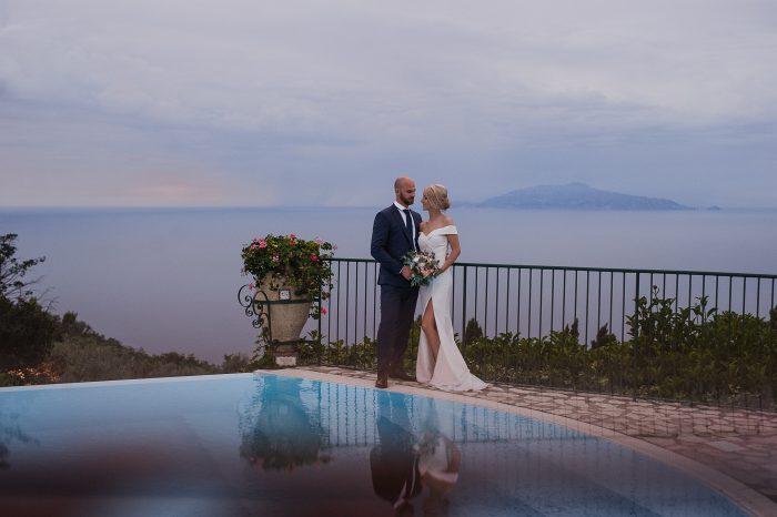 Daiva Giedrius Vestuves Italijoje Wedding Italy 054