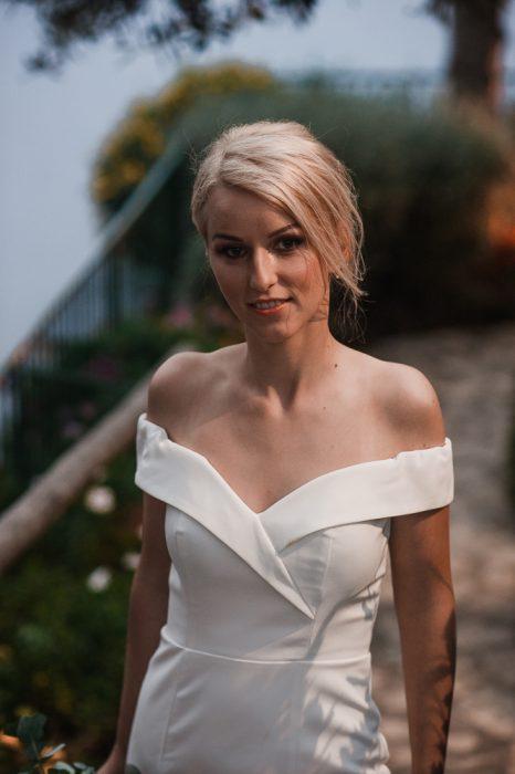 Daiva Giedrius Vestuves Italijoje Wedding Italy 055
