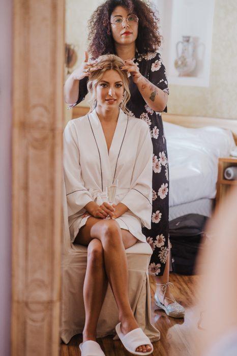 Vestuves Italijoje Wedding Italy 001