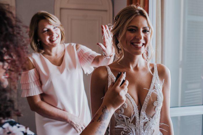 Vestuves Italijoje Wedding Italy 004