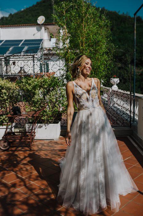 Vestuves Italijoje Wedding Italy 006