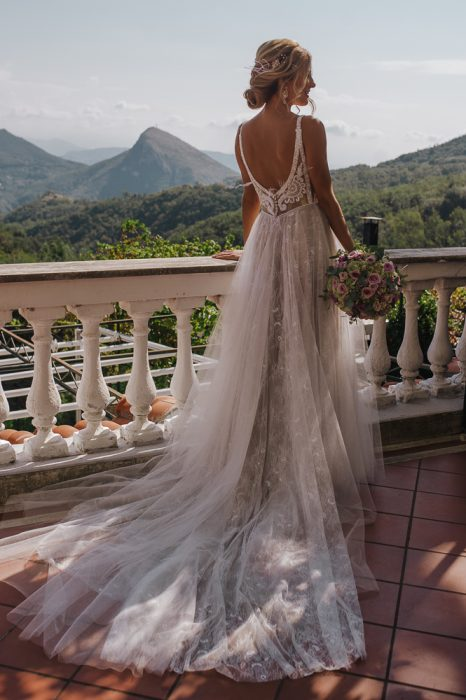 Vestuves Italijoje Wedding Italy 007
