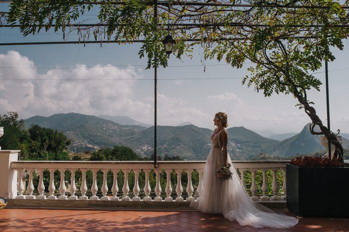 Vestuves Italijoje Wedding Italy 008