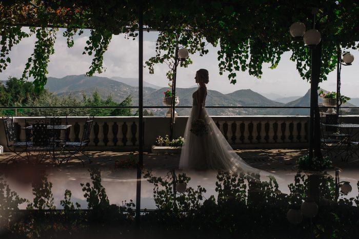 Vestuves Italijoje Wedding Italy 010