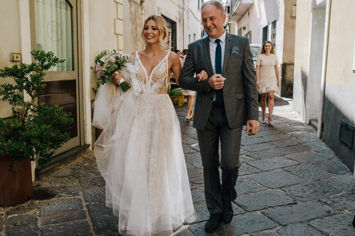 Vestuves Italijoje Wedding Italy 011