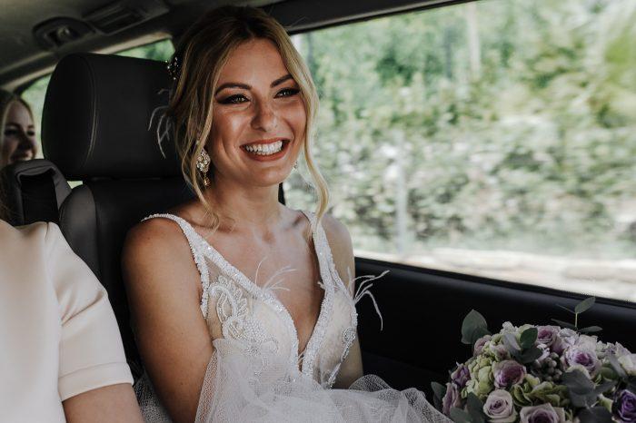 Vestuves Italijoje Wedding Italy 012