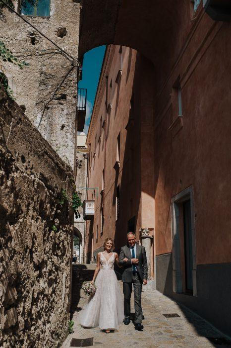 Vestuves Italijoje Wedding Italy 013