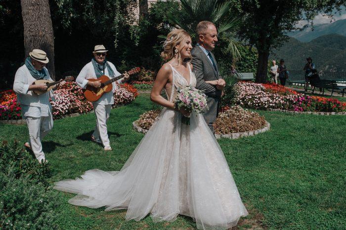 Vestuves Italijoje Wedding Italy 014