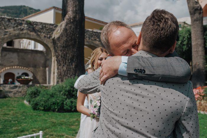 Vestuves Italijoje Wedding Italy 016
