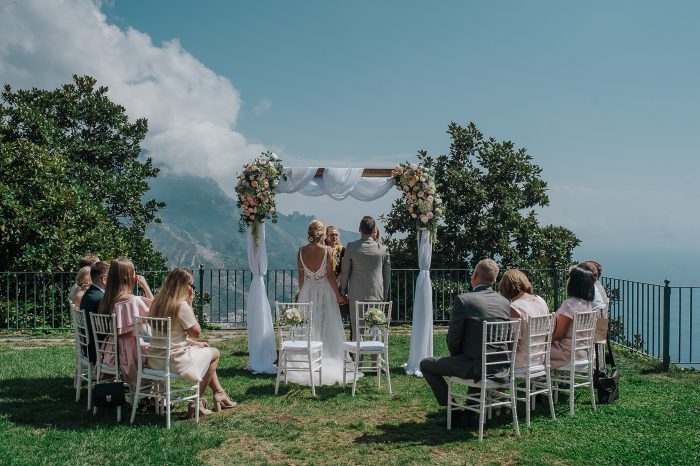 Vestuves Italijoje Wedding Italy 017