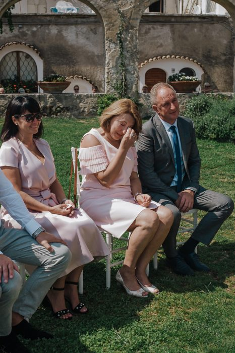 Vestuves Italijoje Wedding Italy 019