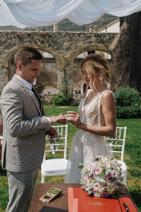 Vestuves Italijoje Wedding Italy 021