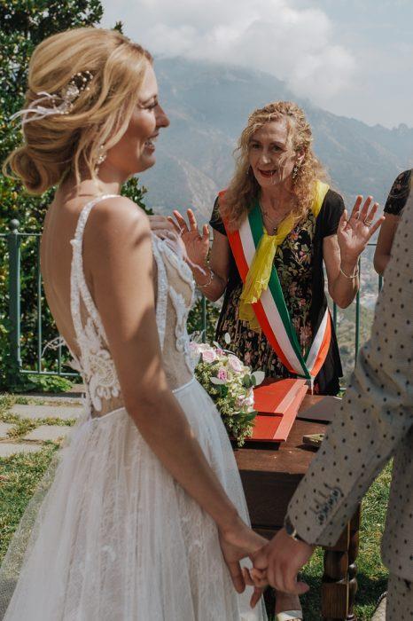 Vestuves Italijoje Wedding Italy 022