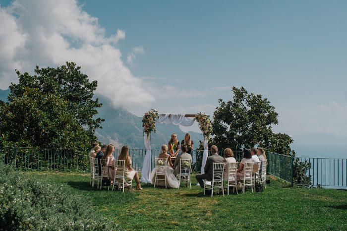 Vestuves Italijoje Wedding Italy 023